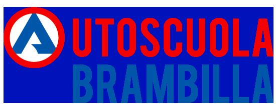 Auto Scuola Brambilla